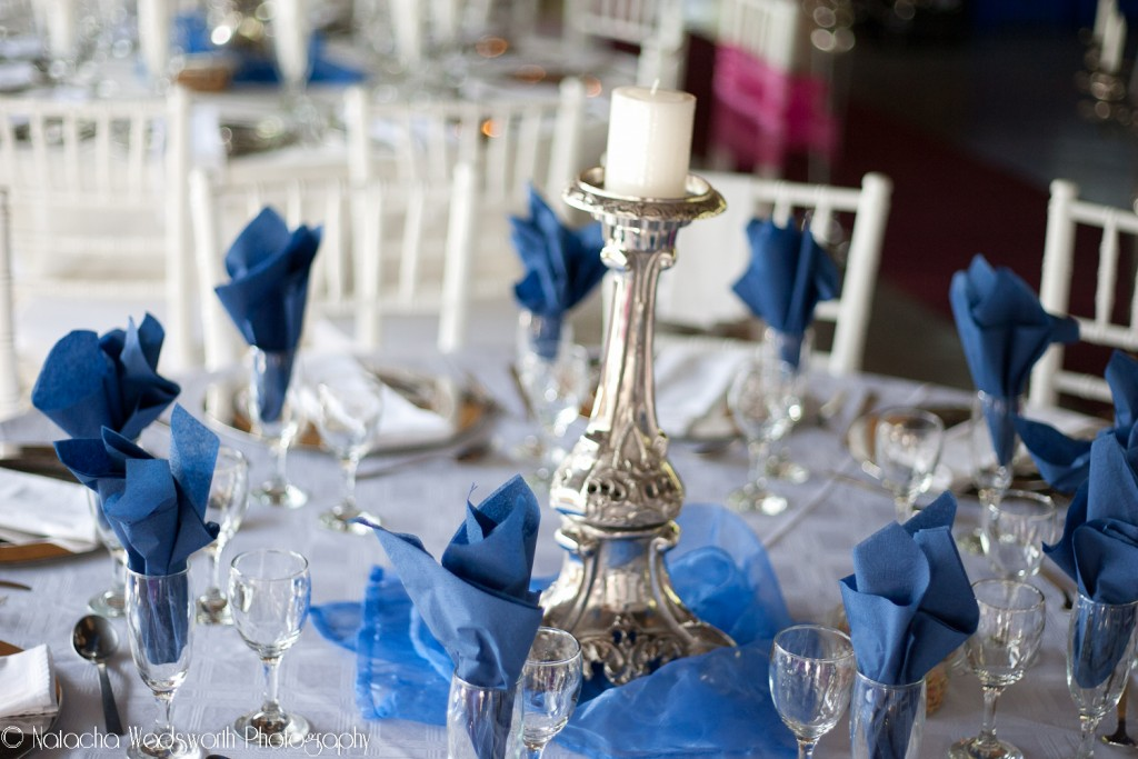 Ceres Photographer-28