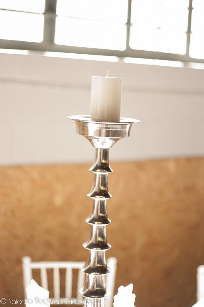 Ceres Photographer-29