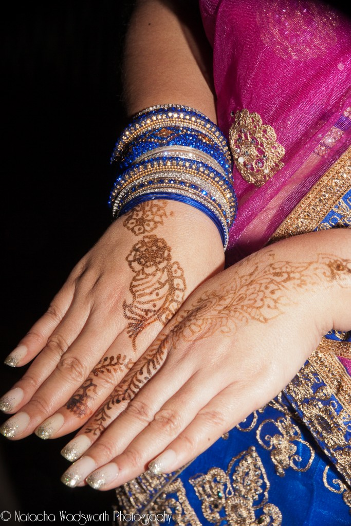 Ceres Photographer-3