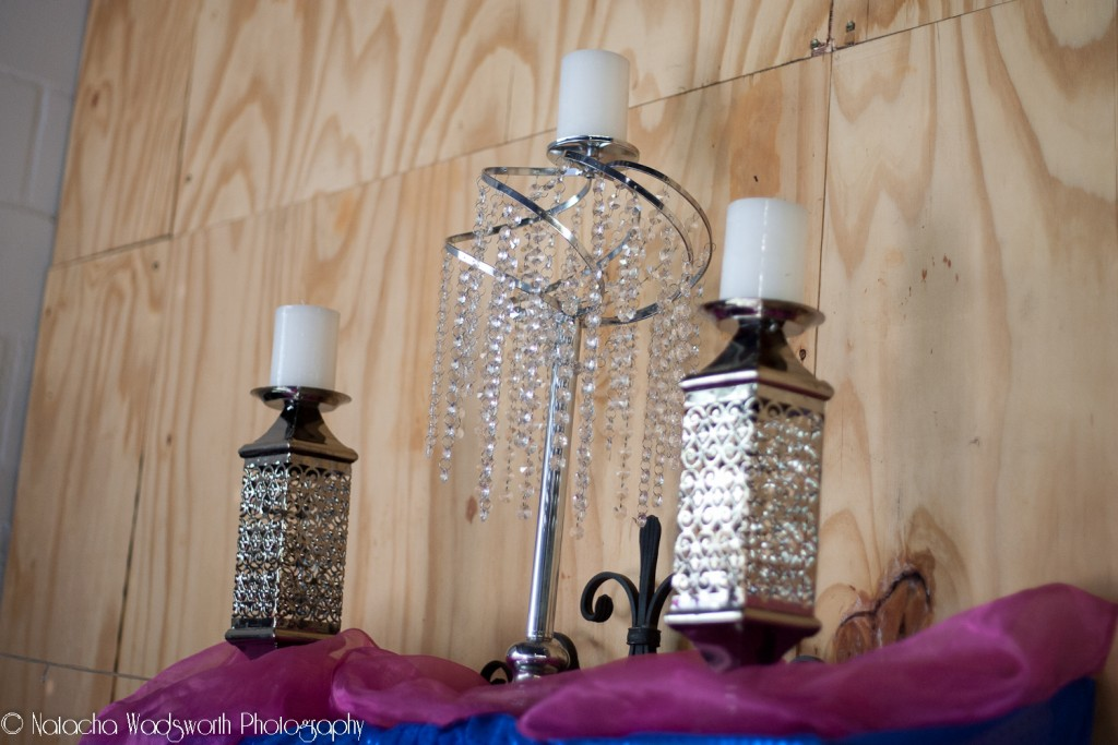 Ceres Photographer-30