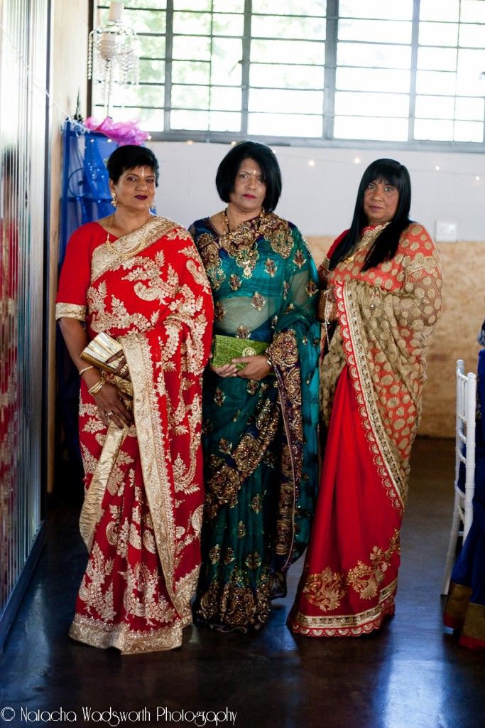 Ceres Photographer-32
