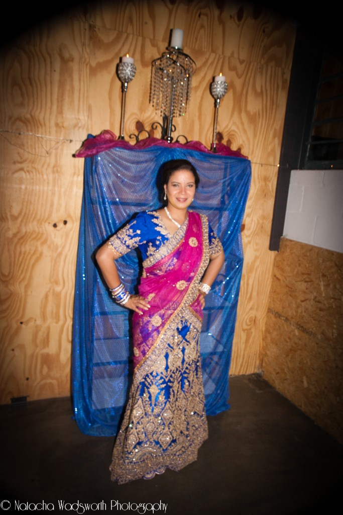 Ceres Photographer-4