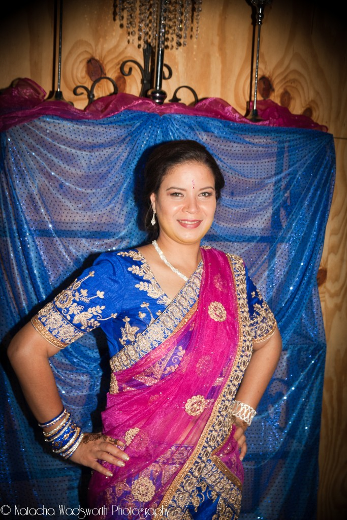 Ceres Photographer-5