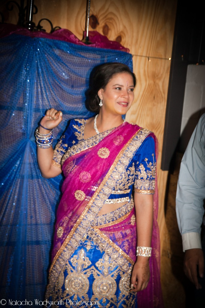 Ceres Photographer-6