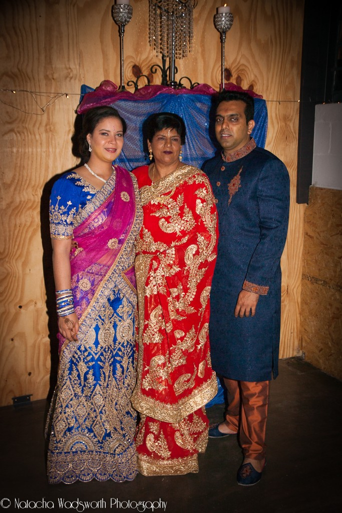 Ceres Photographer-7
