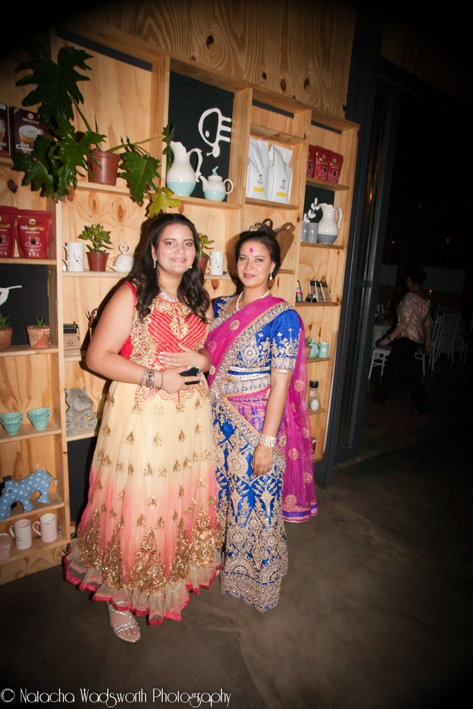 Ceres Photographer-8