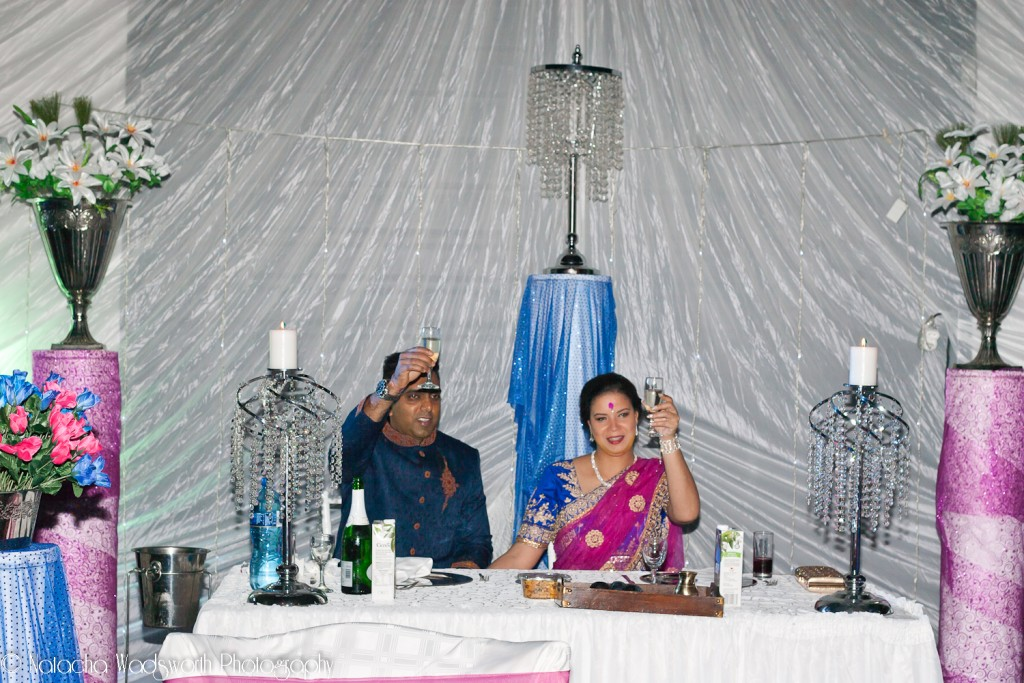 Ceres Photographer-9