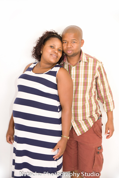 Cape Town Maternity Photographer-20