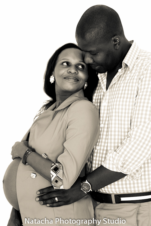 Cape Town Maternity Photographer-8