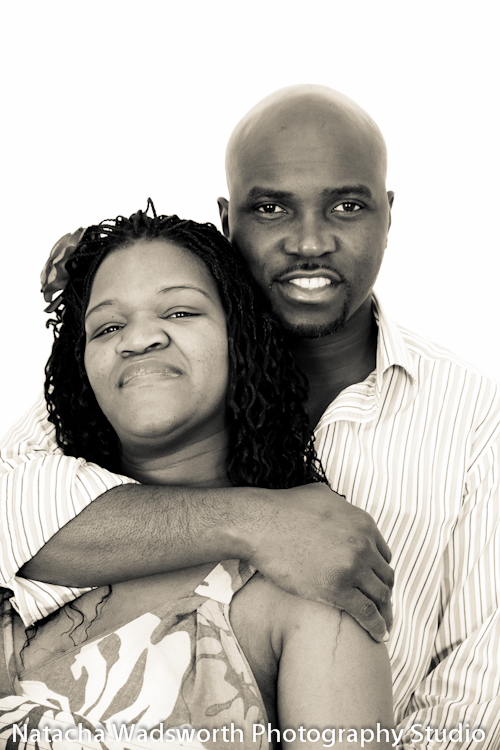 Cape Town Maternity Photographer-14