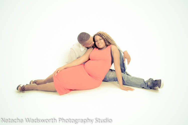 Cape Town Maternity Photographer-11